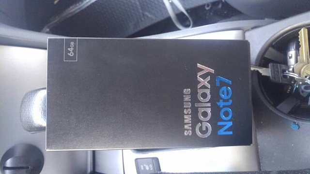 T-mobile Samsung Galaxy Note 7 Ordering /Shipping Information-18018.jpg