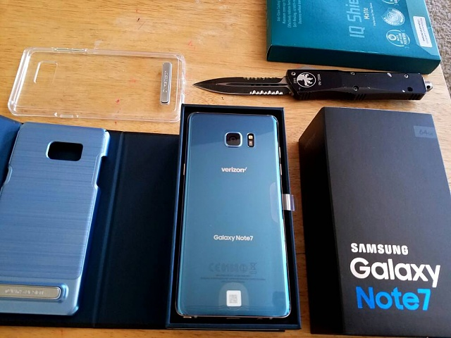 Verizon Samsung Galaxy Note7 Ordering & Shipping Information-2597.jpg