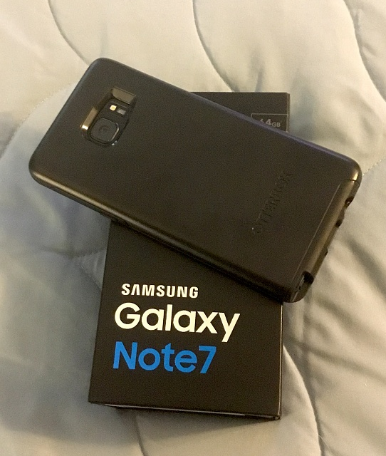 "I've ordered my Note 7!"" (Order & Shipping Discussion) Color Poll Inside!-img_0015.jpg"