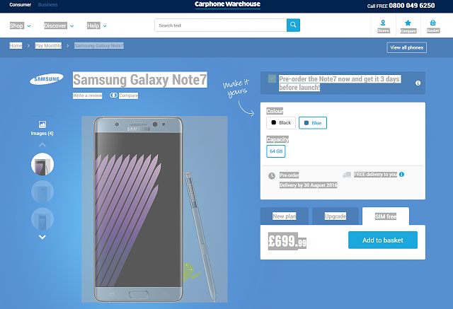 Note 7 UK Thread-2016-08-18-carphonewarehouse-note7.png