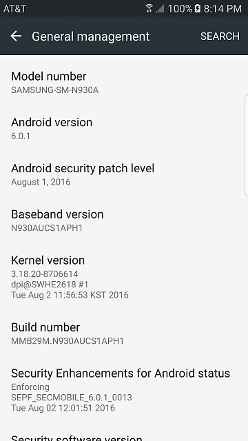 First Software udate for the Note 7-pho8f2a.jpg