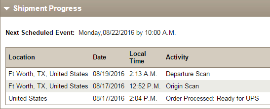 What does you AT&T order status say?-lkame.png