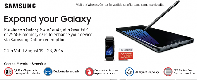 Costco Promo - Free Portable Battery-galaxy.png