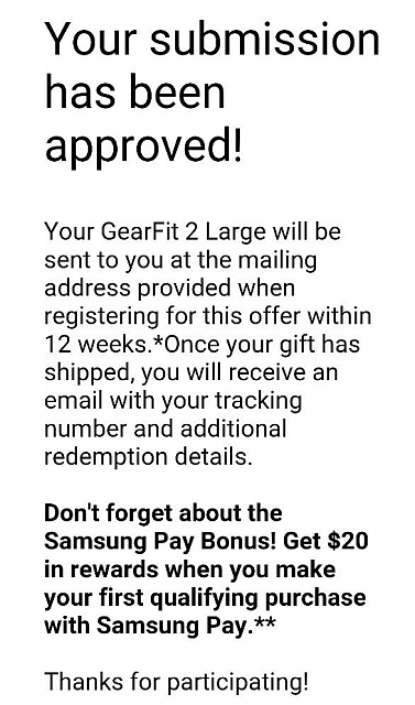 Did you submit for your Pre-Order Bonus (256 GB SD / Gear Fit 2 / Netflix)? Post Here!-1853.jpg