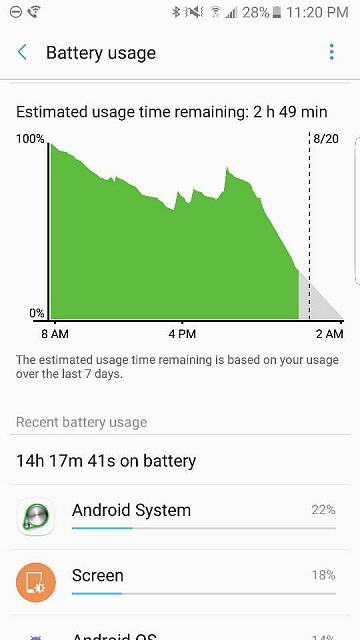 The Note 7 Battery life Thread-739.jpg