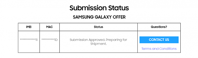 Did you submit for your Pre-Order Bonus (256 GB SD / Gear Fit 2 / Netflix)? Post Here!-fit-gear.png
