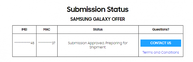 Did you submit for your Pre-Order Bonus (256 GB SD / Gear Fit 2 / Netflix)? Post Here!-3qim0ld.png