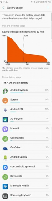 The Note 7 Battery life Thread-1471712306712.jpg