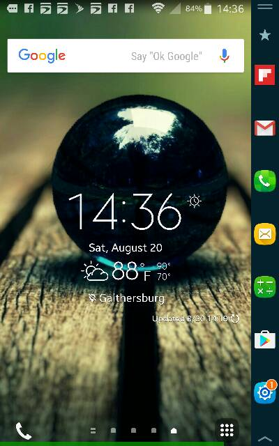Home Screen/Wallpaper-screenshot_2016-08-20-14-36-37.jpg