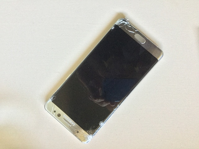 T-mobile Samsung Galaxy Note 7 Ordering /Shipping Information-image.jpg