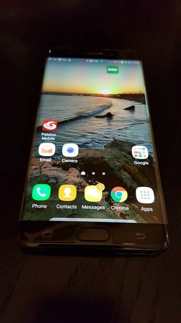 Verizon Curved Tempered Glass Screen Protector-1245921486.jpg