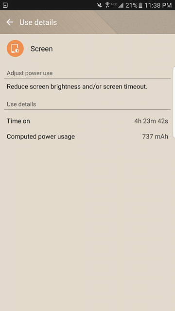 The Note 7 Battery life Thread-screenshot_20160820-233837.png