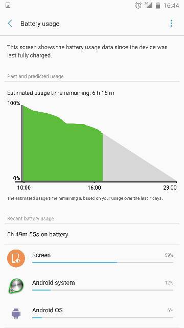 The Note 7 Battery life Thread-1948.jpg