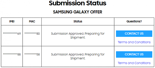 Did you submit for your Pre-Order Bonus (256 GB SD / Gear Fit 2 / Netflix)? Post Here!-capture.png