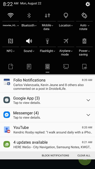 First Software udate for the Note 7-screenshot_20160822-082205.jpg
