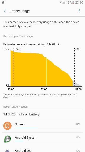 The Note 7 Battery life Thread-260.jpg