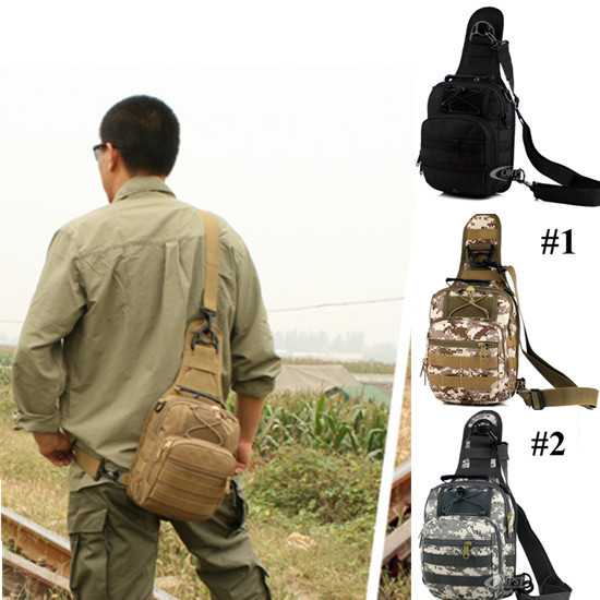 For the guys - how do you carry your gear?-new-1000d-molle-tactical-utility-3-ways-shoulder-sling-pouch-backpack-bag-size-s.jpg