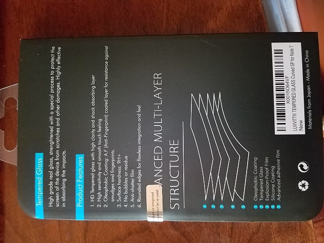 Note 7 Tempered Glass Screen Protector-20160822_192446.jpg