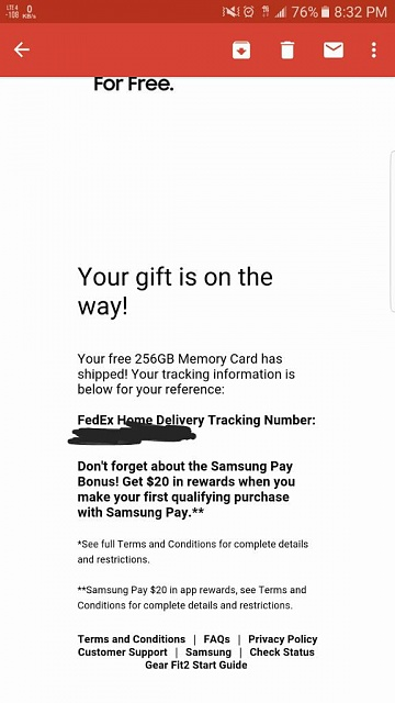 Did you submit for your Pre-Order Bonus (256 GB SD / Gear Fit 2 / Netflix)? Post Here!-1471912462473.jpg