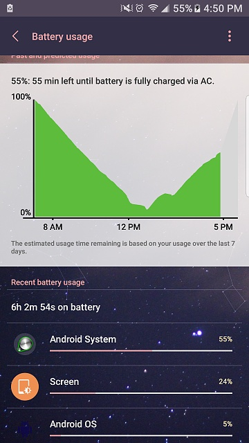 The Note 7 Battery life Thread-screenshot_20160822-165041.jpg