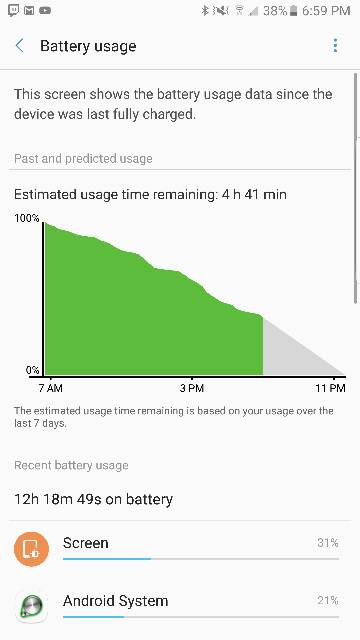The Note 7 Battery life Thread-164.jpg