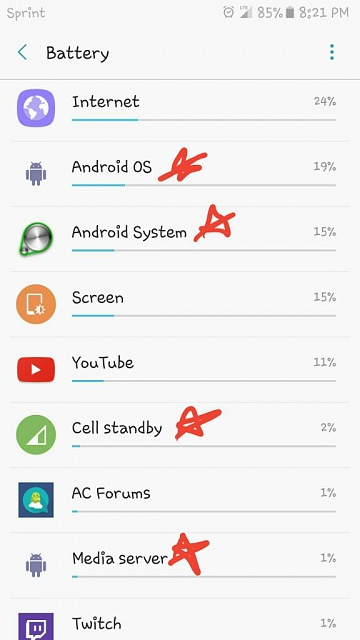 The Note 7 Battery life Thread-1472005497806.jpg