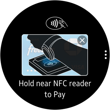 Samsung Pay not what I imagined.-uploadfromtaptalk1472046326663.png