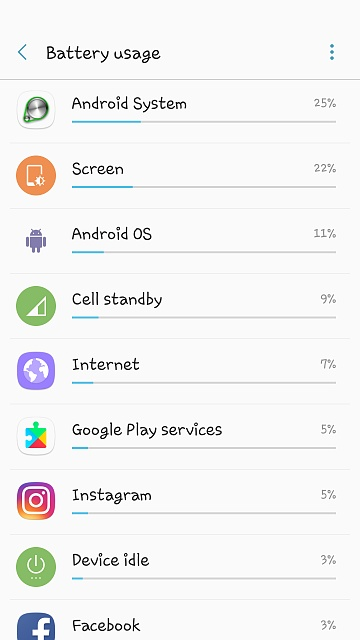 The Note 7 Battery life Thread-1.jpg