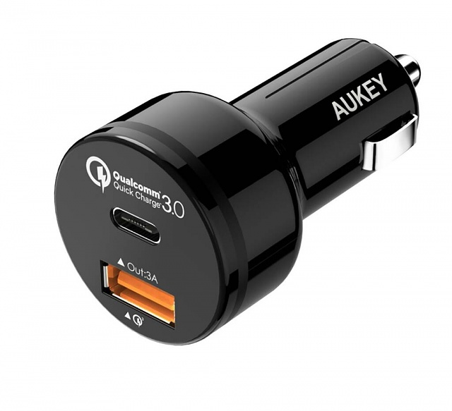 Quick charger-1472092810656.jpg
