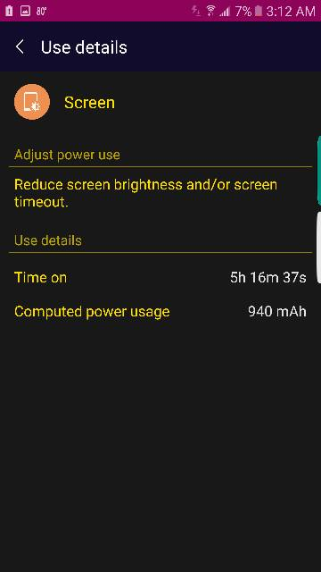 The Note 7 Battery life Thread-2635.jpg