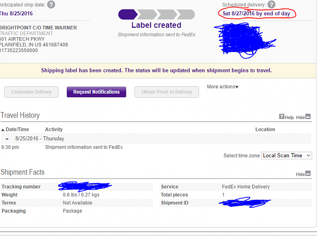Did you submit for your Pre-Order Bonus (256 GB SD / Gear Fit 2 / Netflix)? Post Here!-fedex.png
