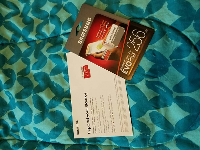 Did you submit for your Pre-Order Bonus (256 GB SD / Gear Fit 2 / Netflix)? Post Here!-3001.jpg