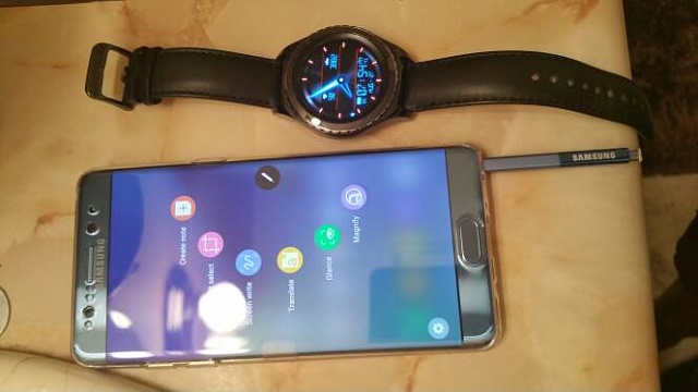 For those with the Note and a Gear S2 3G-4687.jpg