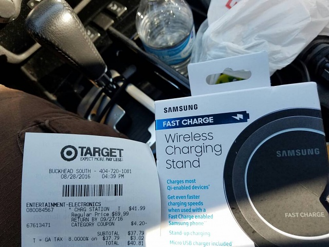Target 10% off all sales today 8/28-4728.jpg