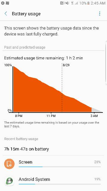 The Note 7 Battery life Thread-393.jpg