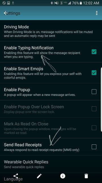 Advanced Messaging on Note 7 Question-294.jpg