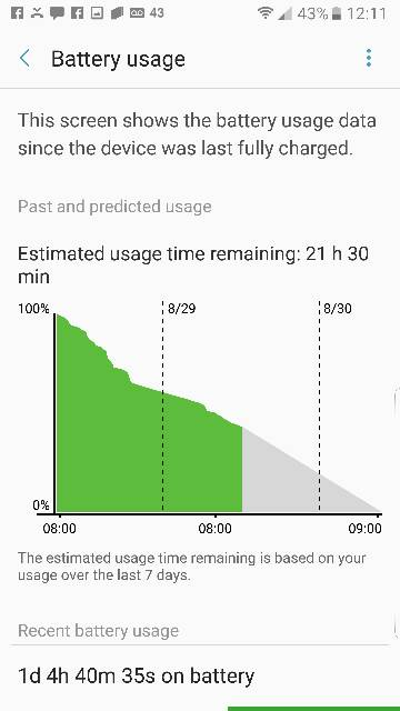 The Note 7 Battery life Thread-1616.jpg