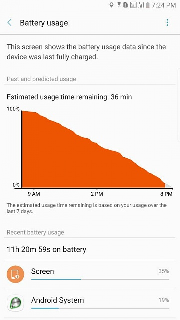 The Note 7 Battery life Thread-1472513444185.jpg
