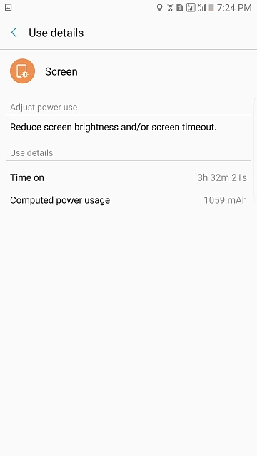 The Note 7 Battery life Thread-1472513451795.jpg