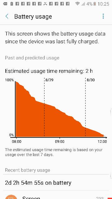 The Note 7 Battery life Thread-1618.jpg