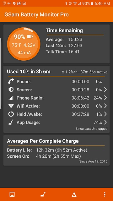 Always on display and battery life-uploadfromtaptalk1472603467647.jpg