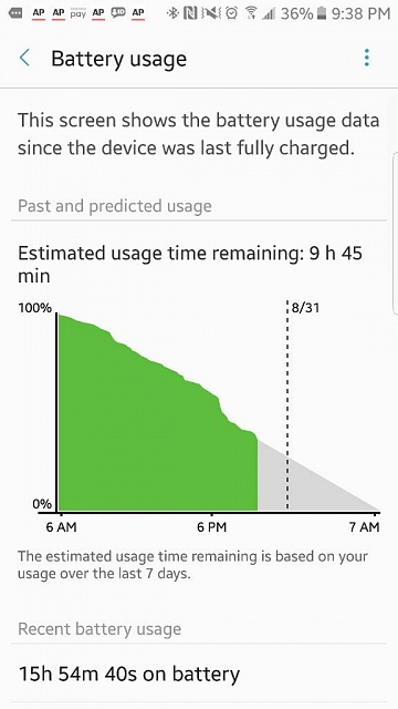 The Note 7 Battery life Thread-1472614841939.jpg