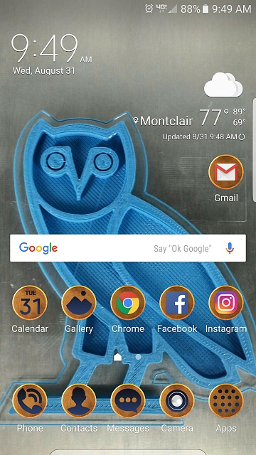 Note 7 Screen shots-screenshot_20160831-094914.jpg