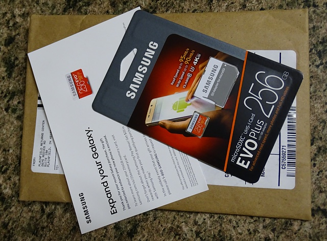 Did you submit for your Pre-Order Bonus (256 GB SD / Gear Fit 2 / Netflix)? Post Here!-card01.jpg