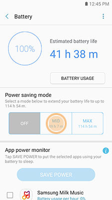 Power Saving Mode?-us_ans_mob_ph_gn_note7_powersaving-mid-touch.jpg