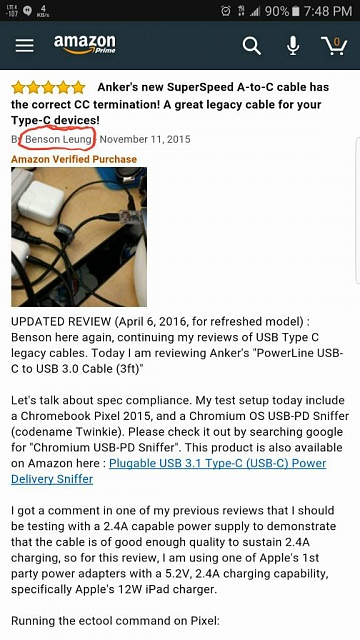Note 7 cable charger-1472687350473.jpg