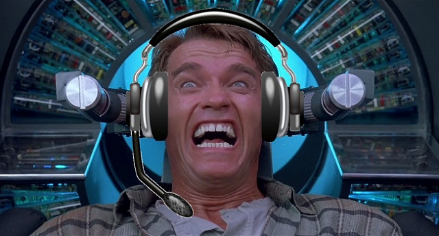 The Galaxy Note7 has been recalled for battery issues-arnold-total-recall.jpeg