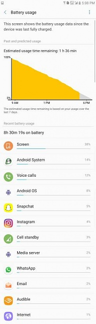 The Note 7 Battery life Thread-1472764705247.jpg