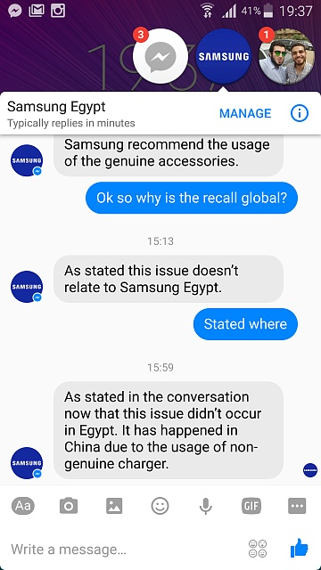 The Galaxy Note7 has been recalled for battery issues-screenshot_2016-09-02-19-37-31.jpg