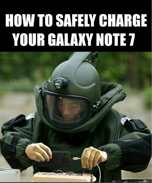 The Galaxy Note7 has been recalled for battery issues-unnamed.jpg